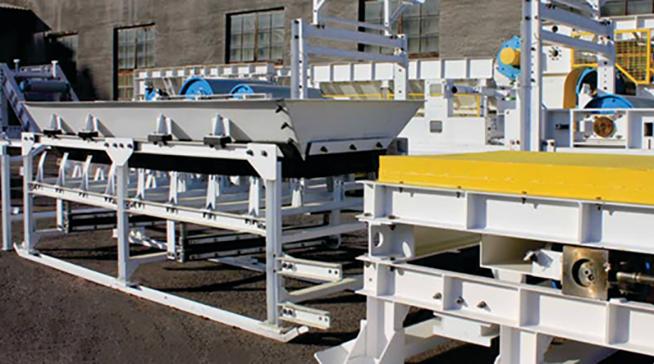 Оборудование шахтных конвейеров оплатить транспортер для платных дорог