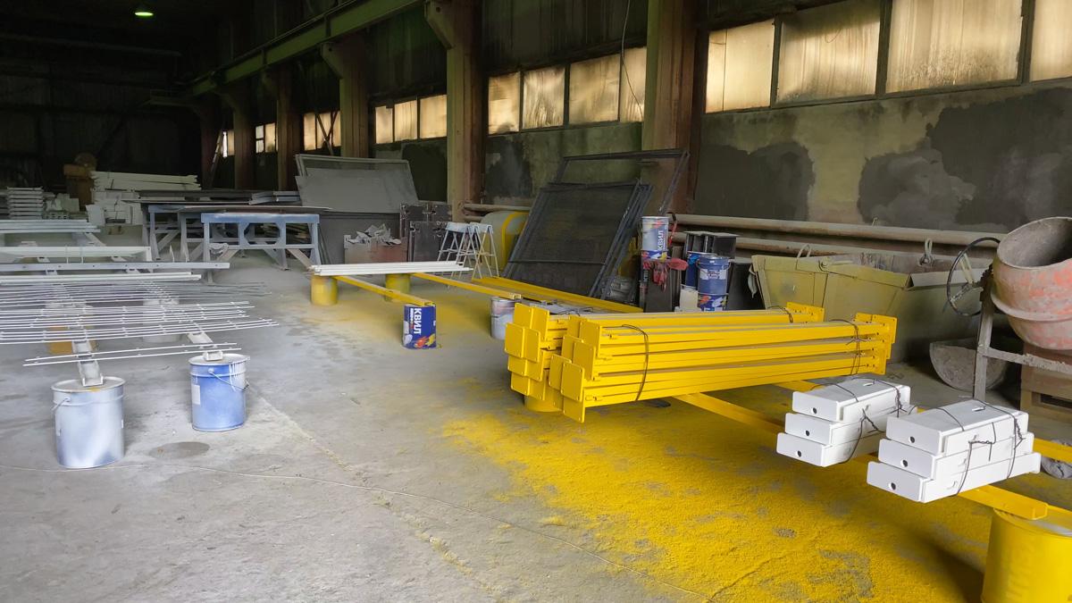 Шахтное оборудование конвейера назначения и принцип действия ленточного транспортера